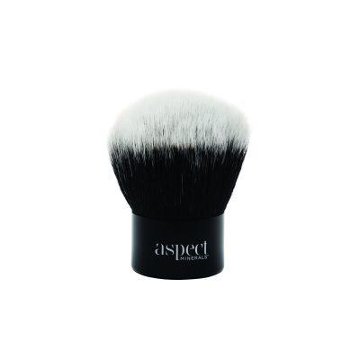 Aspect Minerals_Kabuki Brush