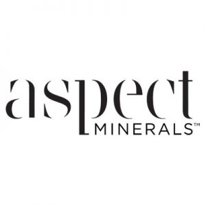 Aspect Minerals
