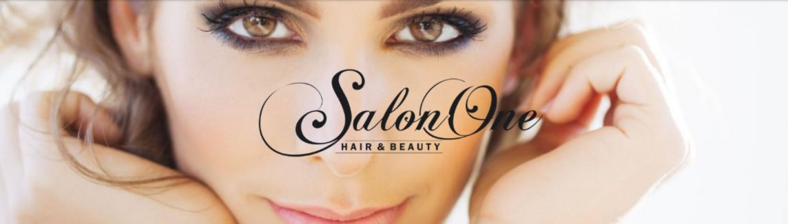 Salon One March News 2021