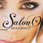 Salon One March News 2021